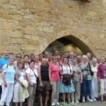 Des Bretons en Dordogne