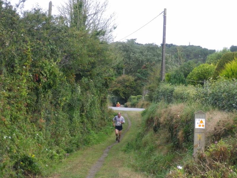 Trail de Landunvez 2013 045 (800x600)