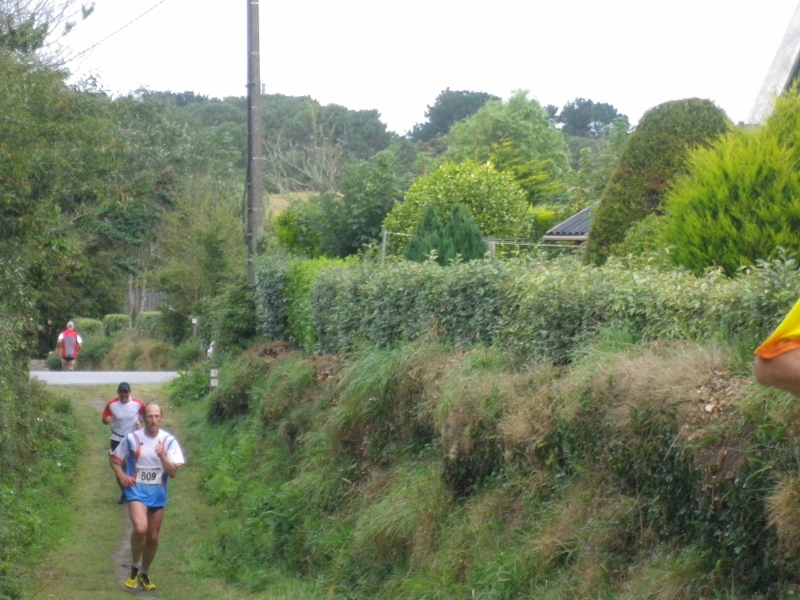 Trail de Landunvez 2013 053 (800x600)