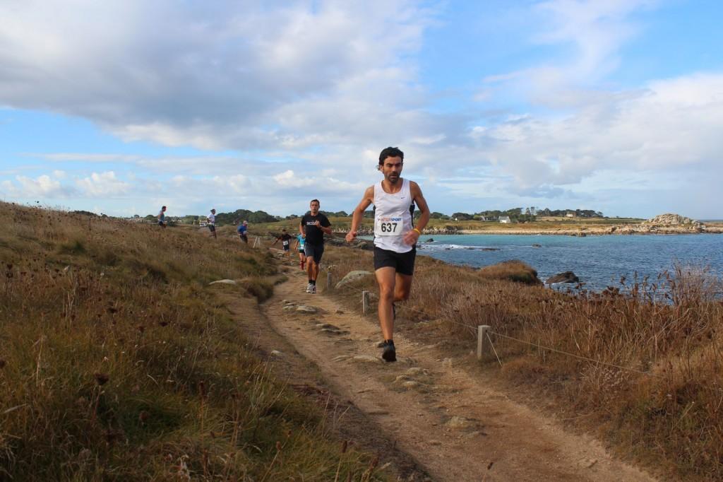 trail 2013 camille 060 [1600x1200]