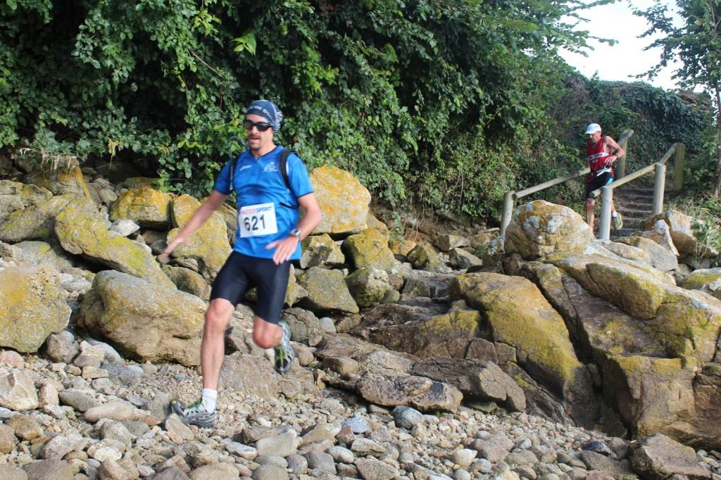 trail 2013 camille 110 [1600x1200]