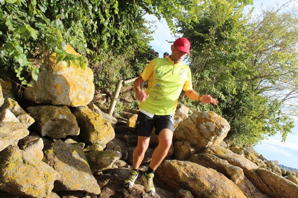 trail 2013 camille 131 [1600x1200]