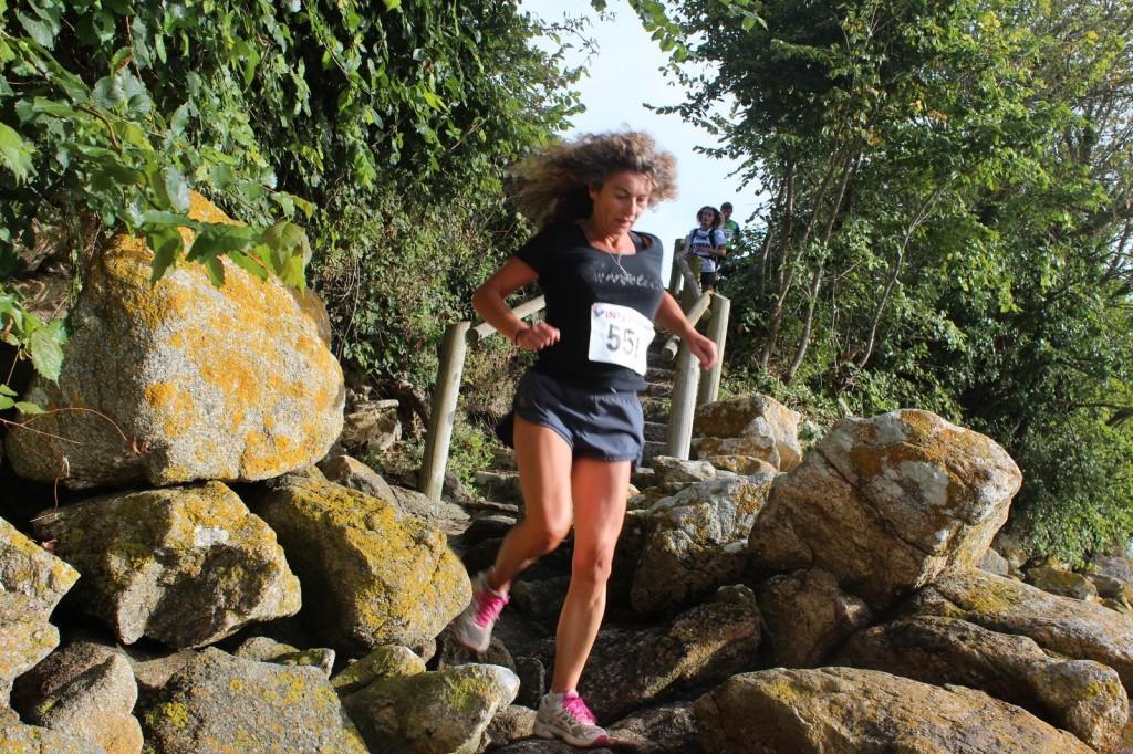 trail 2013 camille 160 [1600x1200]