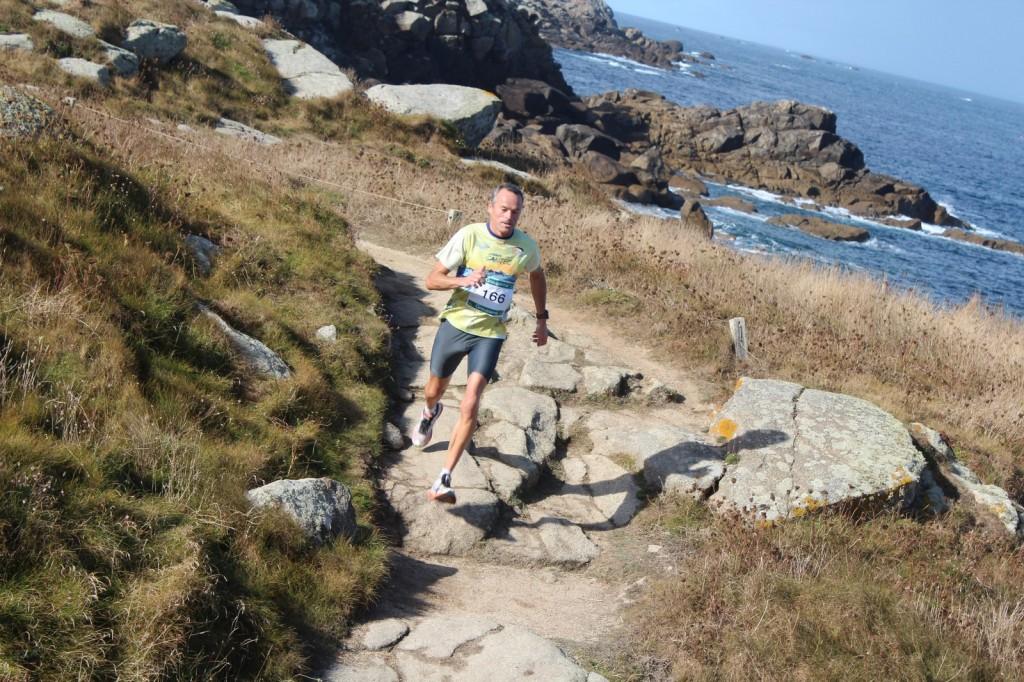 trail 2013 camille 184 [1600x1200]