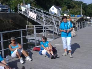 tourisme (7)