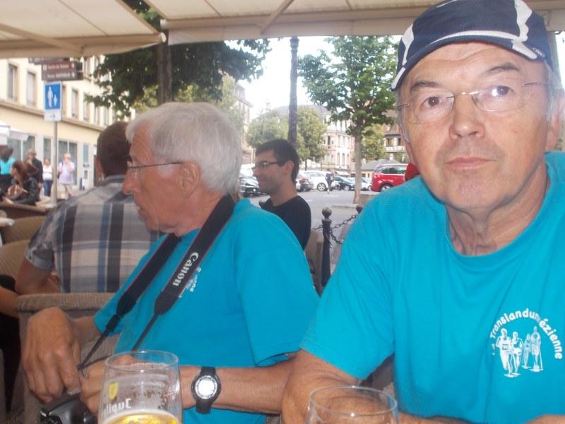Alsace 2014 263