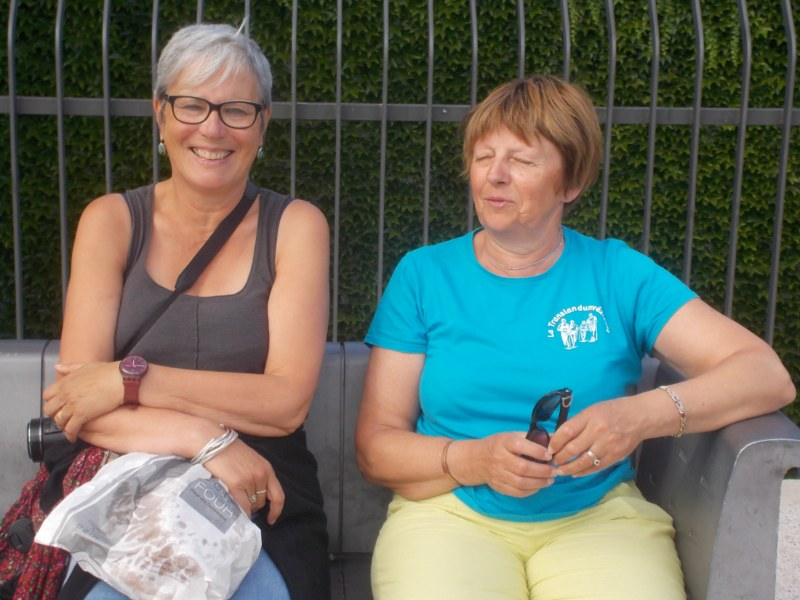 Alsace 2014 265